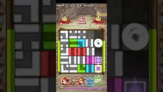 オトギ戦争バトル https://play.lobi.co/video/052831fe4f6bd578f5a1c95...