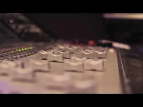 Audio West Recording Studios - Provo Utah