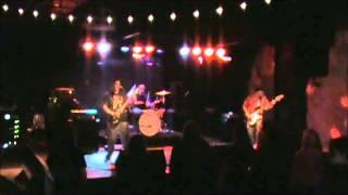 Truckface: Harlot of Hell  Live at The Outland Ballroom 5/2/2013