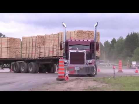 Смотреть онлайн грузовые гонки крейзи фрог игры гонки онлайн