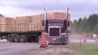 Гонки на грузовиках(, 2016-11-06T00:32:22.000Z)