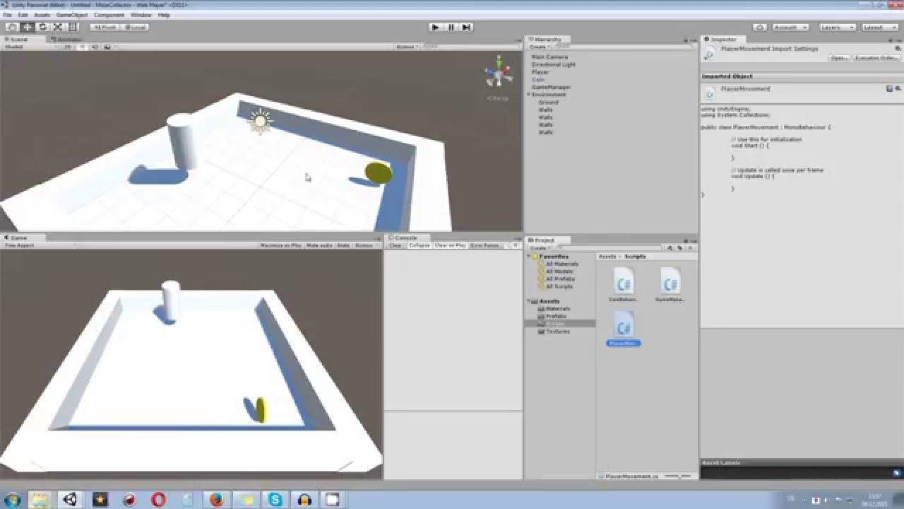Adventure Creator - Make 3D adventure games ... - Unity Forum