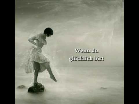 Khalil Gibran Glück Und Trauer Der Prophet Cosmaconga