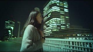 JY 「星が降る前に Prod by 岩井俊二」Music Video jy 検索動画 4