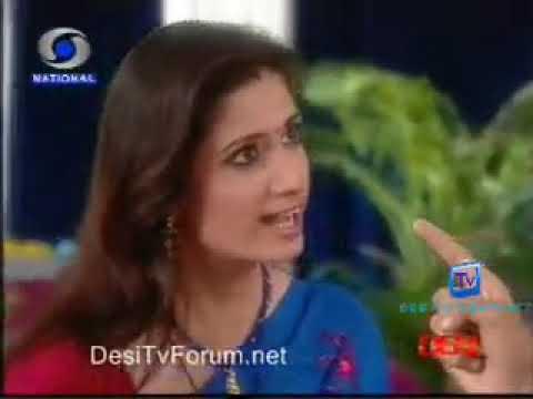Download Stree Teri Kahani - Episode - 289  11 December 2011