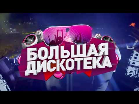 //www.youtube.com/embed/3khVkSE-Ll8?rel=0