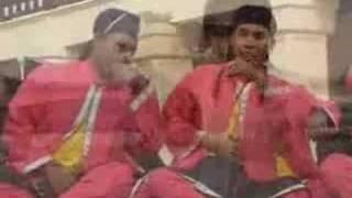Download Lagu Zaidi Buluh Perindu - Lagenda Juwita mp3
