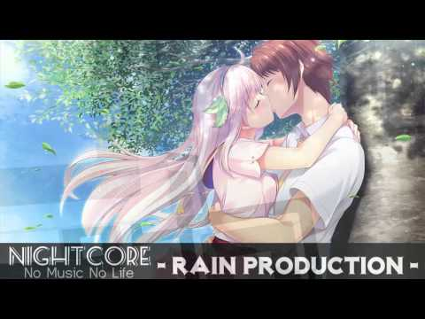 [ Nightcore ] Always with you - GENERATIONS from EXILE TRIBE
