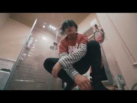 THRILL PILL - Я Не Ребенок (Prod. by Yung Romero)