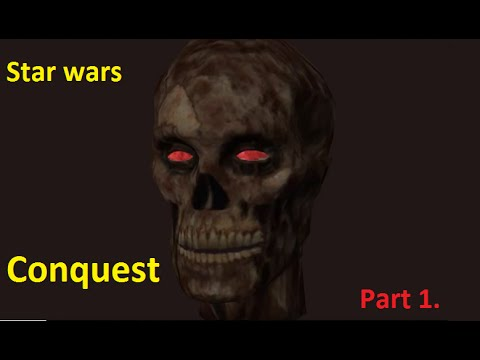 Mount And Blade Star Wars Русификатор