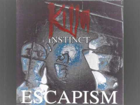Killa Instinct - The Noose Around Your Neck