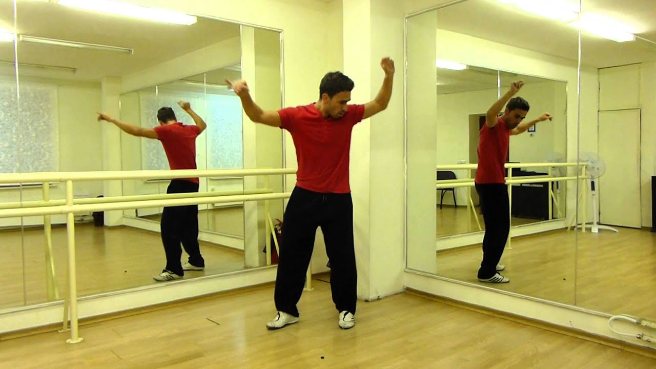 Задрала ногу в танце в танце фото 362-313