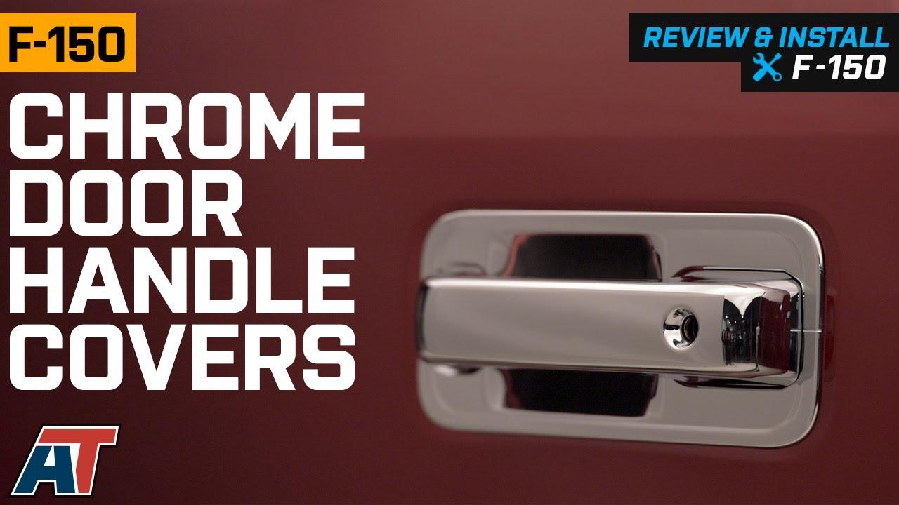 8 Nippon Denso Fuel Injector Harness Plugs Clips for Mazda Subaru WRX Sumitomo