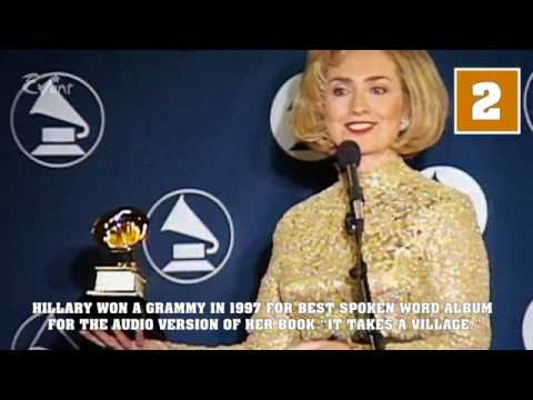 Top 10 facts about hilary clinton -  Becoming Hillary Clinton | The New York Times