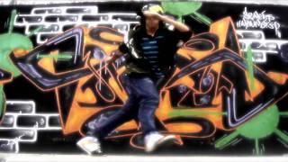 Nino Silva - Remember Days ( Free Step ) Equipe Collor's Fusion