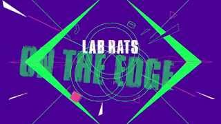 On the Edge Trailer 11/11 | Lab Rats | Disney XD