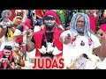 The Judas Season 6- New Movie|2019 Latest Nigerian  Nollywood Movie