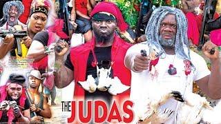 The Judas Season 6- New Movie|2019 Latest Nigerian  Nollywood Movie