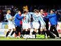 Huddersfield Town v Burnley | Full Match |  | English Premier League | 🎮Games Zone!!