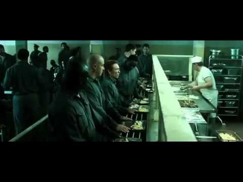 Правда-99 - так называется фильм о взрывах домов в России который заказали британцы