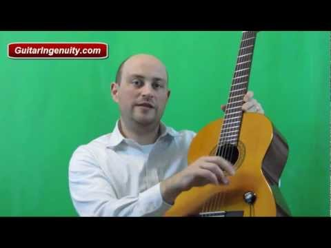 AXL Acoustic Guitar Pickup Review