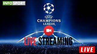Video live streaming champions league 2017/2018 download MP3, 3GP, MP4, WEBM, AVI, FLV September 2018