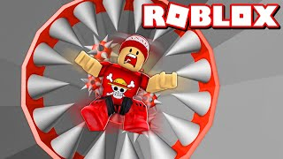 FREE FALL SIMULATOR on ROBLOX! Jumping in the MOST DANGEROUS HOLES!! → Free Falling Simulator