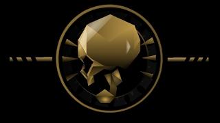 CLASSiFiED Black Ops 3 Emblem Tutorial