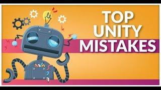 GOALKEEPER MISTAKES