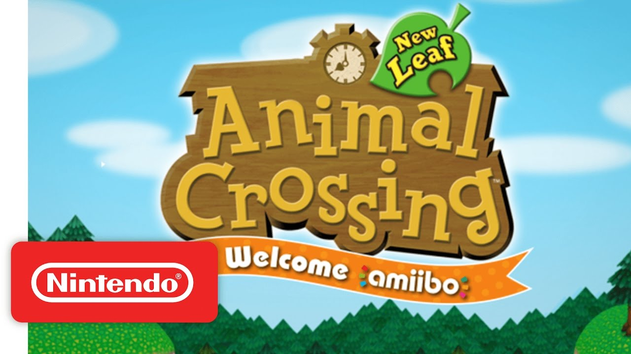 New To You >> Animal Crossing Mobile Pushed Back To Next Fiscal Year Eurogamer Net