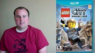 top ten selling wii u games april 2014 update