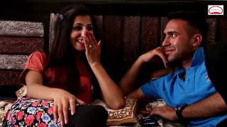 Meena Raniye   Kaku Ram Thakur   Chandani Sharma   Official Video   PahariGaana Records