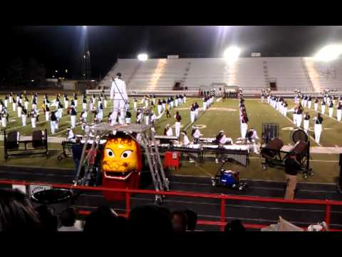 Plainview Band Boosters began 73 years ago - Plainview ... |Plainview Band