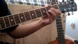 twista ftfaith evans hope guitar by destiny phan