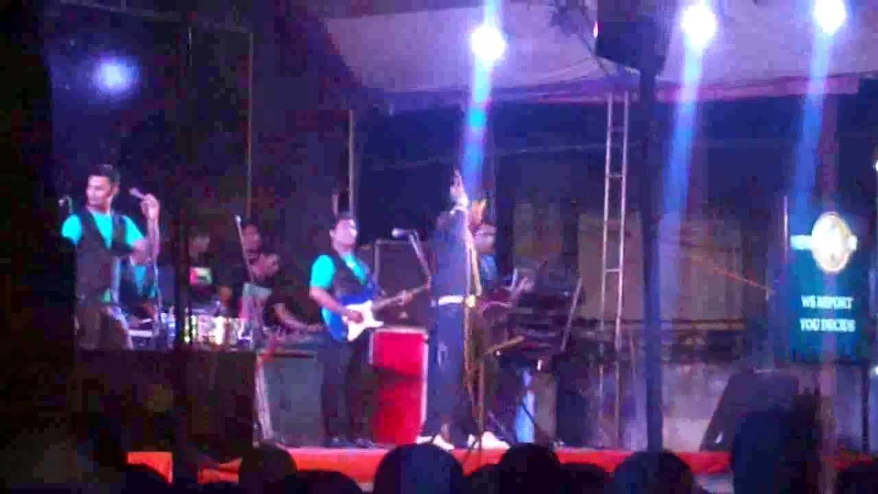 Wada mapula tamil song mp3 download:: argroworep.