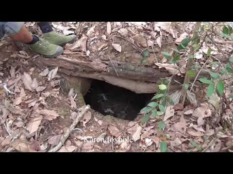 Burmese army camp recon - Part 2 - Mission - Free Burma Rangers