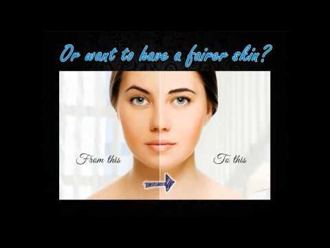 Ozone Therapy + Skin Care