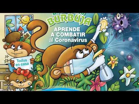 En tiempos de Coronavirus... no todo es Coronavirus africa