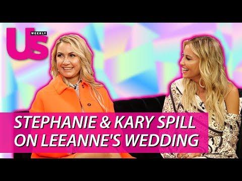 RHOD': Kary Brittingham Garners Instant Fans - Tv Shows Ace