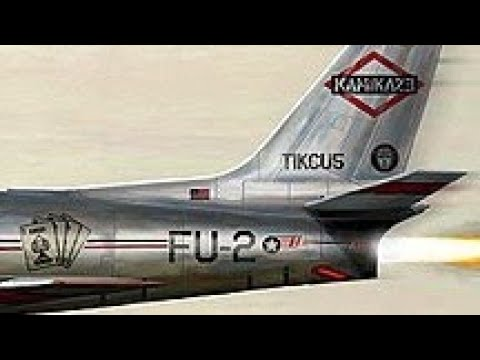 Eminem-The Ringer(Kamikaze) Lyric video  Lil pump diss track