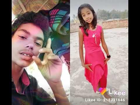 Girijesh Kumar