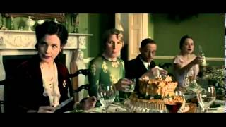 Cheerful Weather For The Wedding OFFICIAL Trailer   YouTube