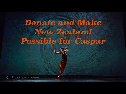 crowd-funding-video
