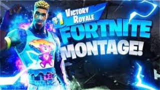 FORTNITE EPIC MONTAGE [Yung NutQuick] Cheat Codes For Hoes