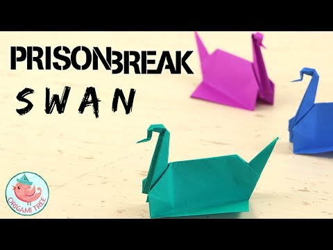 Origami | Origami paper crane, Origami crane tutorial, Origami crane | 360x480