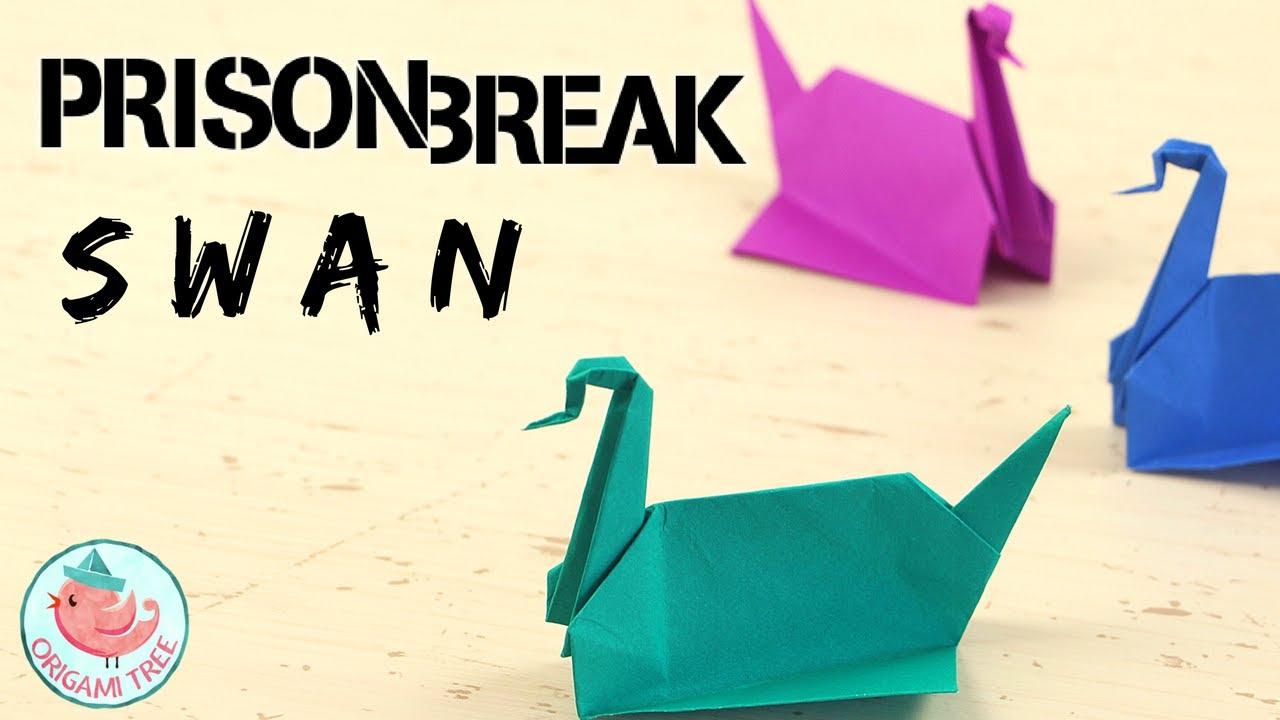 origami crane...nice printable instructions | Origami crane meaning, Origami  crane, Origami crane tutorial | 720x1280