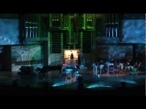 Песня Органная Музыка Из Фильма - Пираты Карибского Моря скачать mp3 и слушать онлайн