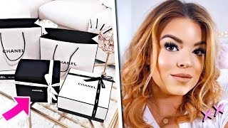 SHOP WITH ME!! + EXCITING Shopping Haul!