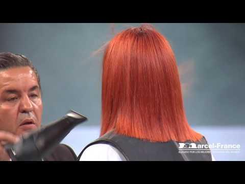 SHOW MARCEL FRANCE 2016 PRESENTA: CLAUDE TARANTINO