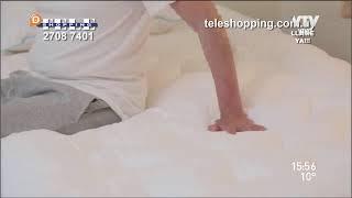 Buscadores TV (01-07-2020)